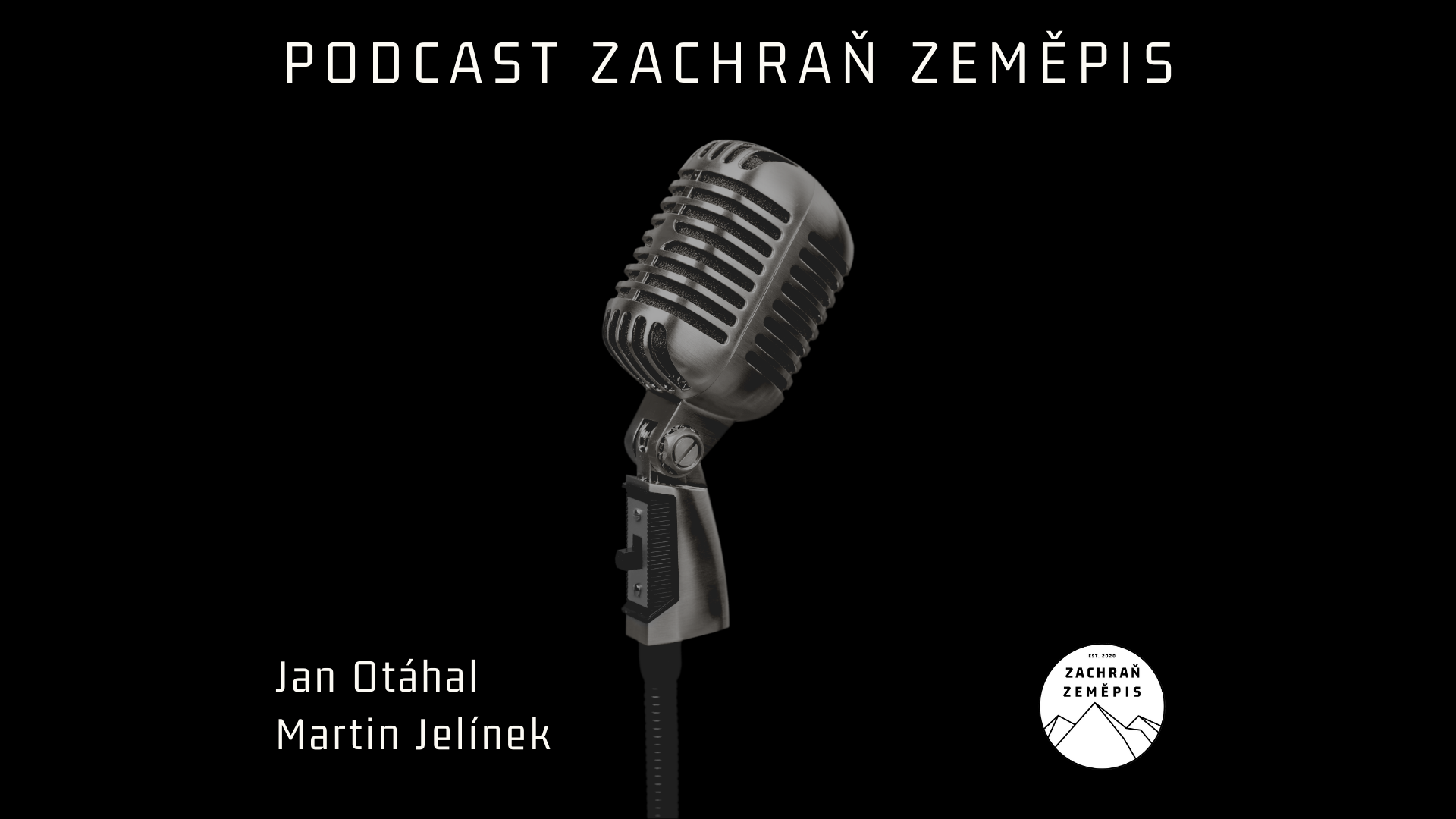 Kopie návrhu Návrh podcast 2.0