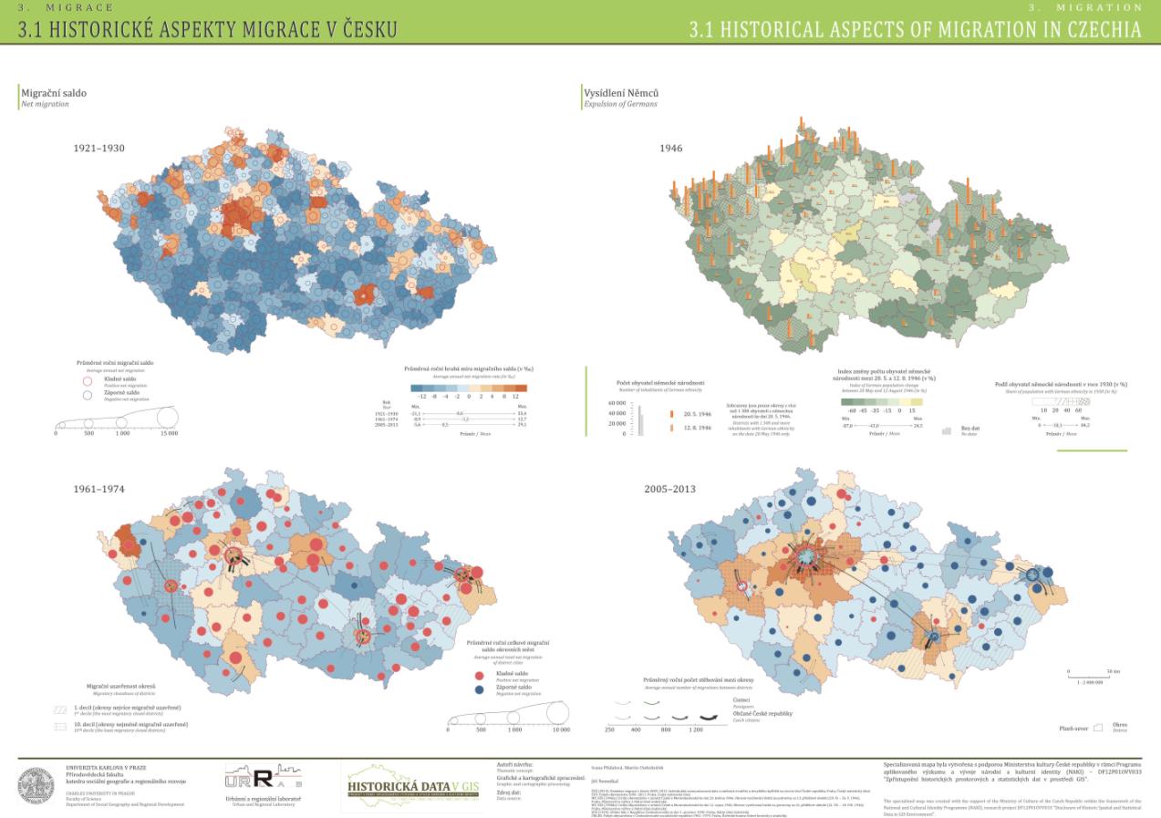atlas-obyvatelstva